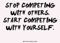 compete-with-yourself2-340x242