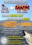 promozione-con-serra-sky