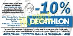 Buono-decathlon